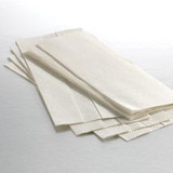 Graham Medical Dispenser Towels