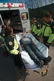Graham Medical Megamover® Portable Transport Unit