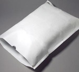 Graham Medical Solacel® Quality Pillowcase