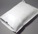 Graham Medical Solacel® Quality Pillowcase