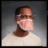 Halyard N95 Respirator Face Masks