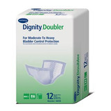 Hartmann Usa Dignity® Disposable Pads