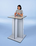 Hausmann Economy Stand- In Table