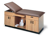 Hausmann Orthopedic/Hand Surgery Table