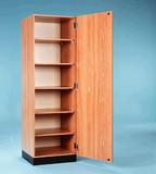 Hausmann Storage Cabinets