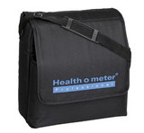 Health O Meter Professional Accessories