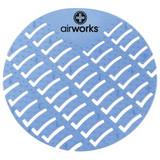 Hospeco Airworks® Urinal Screens