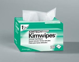 Kimberly- Clark Kimwipes
