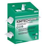 Kimberly- Clark Lens Cleaning Station
