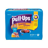 Kimberly- Clark Pull- Ups® Learning Design Training Pants