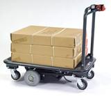 Lakeside Ergo- One® Platform Carts