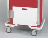Lakeside Preferred Elite Cart Accessories