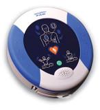 Mada Samaritan® Pad External Defibrillator