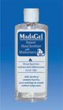 Mada Skin Cleansers