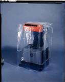 Medegen Saf- T- Tuff® Equipment Covers