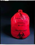 Medegen Ultra- Tuff™ Infectious Waste Bags
