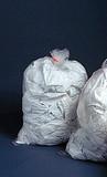 Medegen Water Soluble Laundry Bags