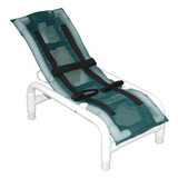 Mjm Reclining Shower Chairs
