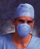 Molnlycke Barrier® Cone Masks