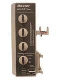 Monet Medical Baxter Infusor Syringe Pump (Reconditioned)