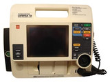 Monet Medical Life Pak 12 Defibrillator (Reconditioned)