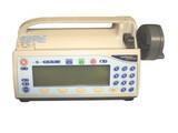 Monet Medical Smiths Medical Medfusion 3500 Syringe Pump (Reconditioned)