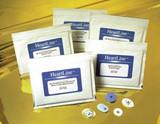 Mortara Burdick Heartline® Monitoring Electrodes