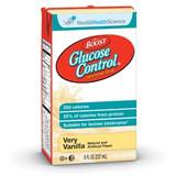 Nestle Boost® Glucose Control™