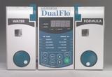 Nestle Compat® Dualflo™ Enteral Feeding Pump