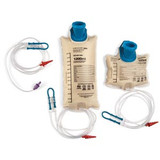 Nestle Enteralite® Infinity® Pump Administration Sets