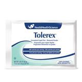 Nestle Tolerex®
