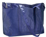 New World Imports Canvas Diaper Bags