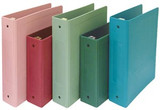 Omnimed Beam® 2Inch Molded Binders