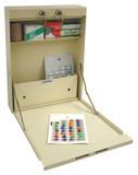 Omnimed Beam® Medication Distribution Cabinet