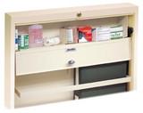 Omnimed Beam® Medication Storage Cabinet