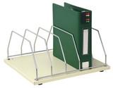 Omnimed Beam® Table Top Storage Racks