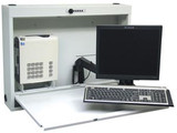 Omnimed Evo Articulation Informatics Work Station
