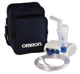 Omron Compare® Elite Compact Compressor Nebulizer System