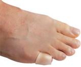 Pedifix Visco- Gel® Little Toe Sleeves™