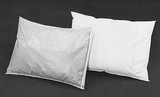 Precision Dynamics Protective Pillow Cover