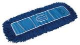 Pro Advantage® Dust Mops