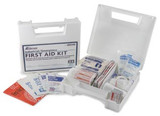 Pro Advantage® First Aid Kits