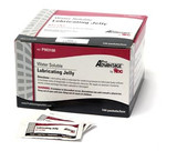 Pro Advantage® Lubricating Jelly