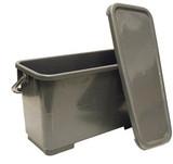 Pro Advantage® Mop Buckets
