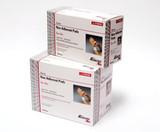 Pro Advantage® Non- Adherent Sterile Pads