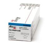 Pro Advantage® Polypropylene Sutures