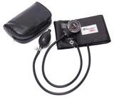 Pro Advantage® Premium Pocket Aneroid Sphygmomanometer