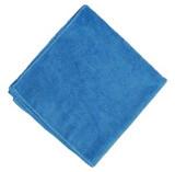 Pro Advantage® Towels And Cloths