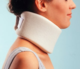 Procare Serpentine Cervical Collar