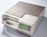 Ritter M3 Ultrafast® Automatic Sterilizer